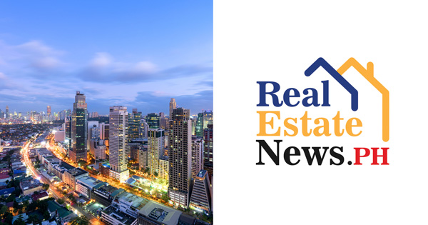 About Us - Real Estate News Philippines